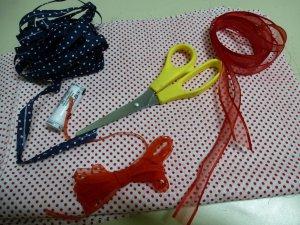 gift pack (4)