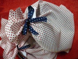 gift pack (7)