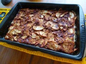 torta de maça (8)