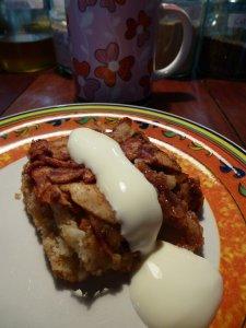 torta de maça (9)